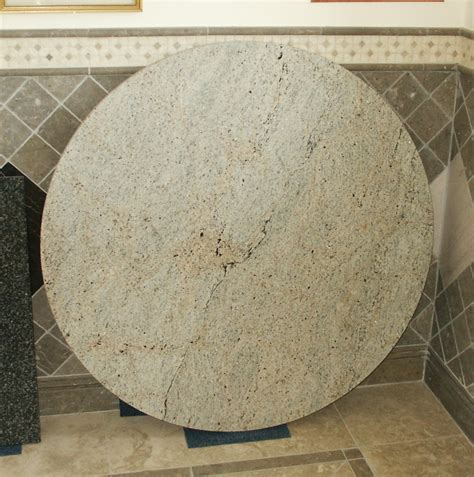 granite table tops stone tiles fireplaces granite worktops table tops