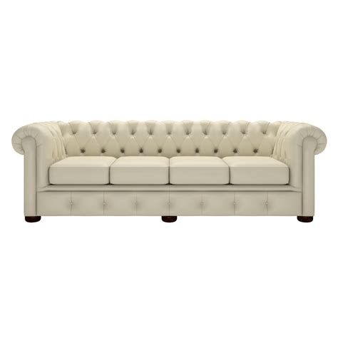 winchester sofa winchester 4 seater sofa from sofas by saxon uk