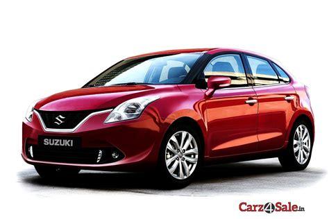 Sales Executive In Maruti Suzuki Maruti Suzuki Yra Picture Gallery Carz4sale