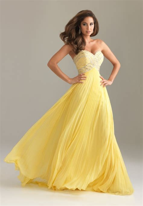 long prom dresses dressed up