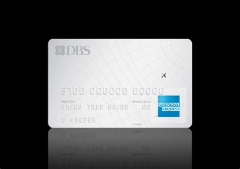 Credit Card Template Amex 50 Best Images About Credit Card Design On Dbs Bank Adobe Photoshop And Behance