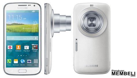 Hp Samsung Galaxy K Zoom spesifikasi galaxy k harga dan spesifikasi samsung