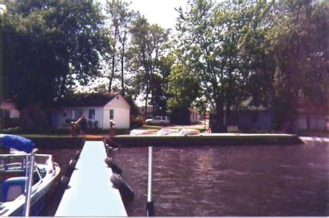 Houghton Lake Cabins For Rent by Houghton Lake Cabin Better Days Lakeshore Cabins