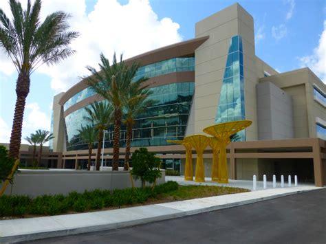home design center of florida home design center of florida best healthy