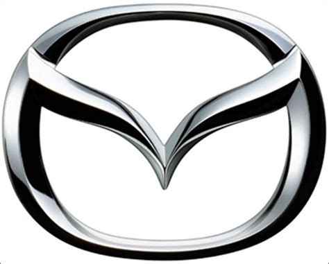 mazda corp mazda corp may pull out of car factory in michigan