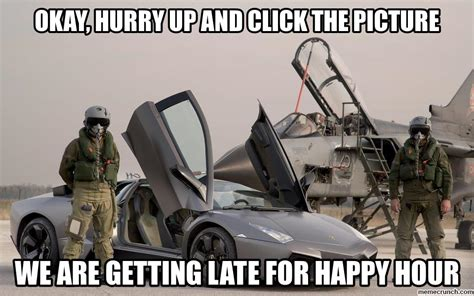 Fighter Meme - the gallery for gt navy wife memes