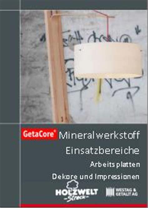 Getacore Arbeitsplatten by Boden Parkett Terrasse Zaun T 252 Ren F 252 R K 246 Ln Bonn Siegburg