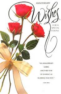 Marriage Anniversary Greeting Cards Ideas For Impressive Wedding Anniversary Cards Best