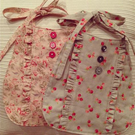 Baby Bibs Handmade - baby bibs costura