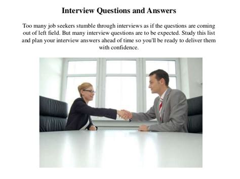 scholarship questions and answers sle