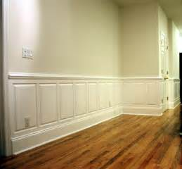 Wainscoting Panels Lowes Wainscoting Beadboard Home Lowe S Houses Models