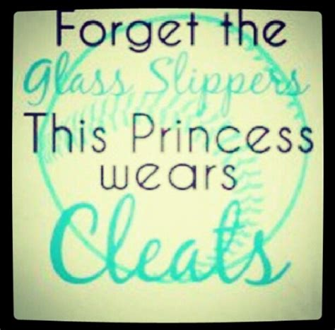 forget the glass slippers this princess wears soccer cleats forget the glass slippers quotes
