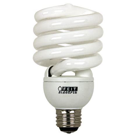 3 way light bulb light bulbs wayfair