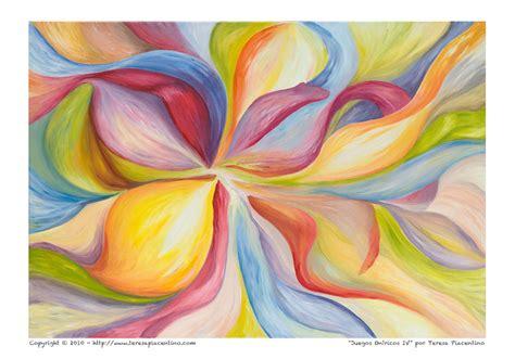 imagenes abstractas para imprimir gratis venta de laminas listas para enmarcar autografiadas