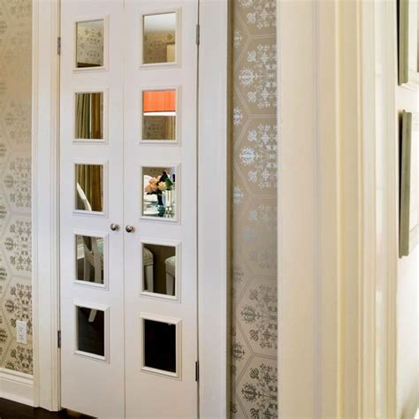 small french doors for bathroom best 25 narrow french doors ideas on pinterest french