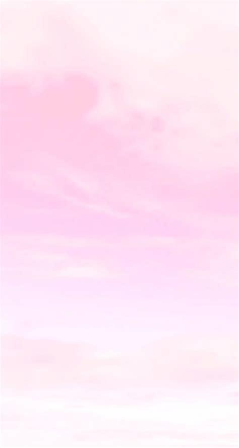 wallpaper hd iphone pastel pink pastel sky iphone wallpapers pinterest pastel