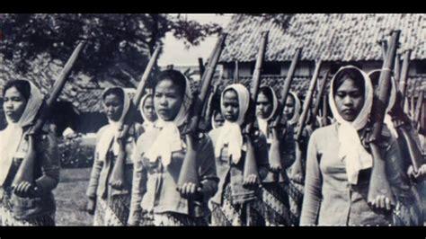 lagu perjuangan nasional indonesia nonstop youtube