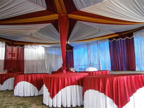 Cover Meja Cover Meja cover meja skirting meja alam jaya tenda jual dekorasi