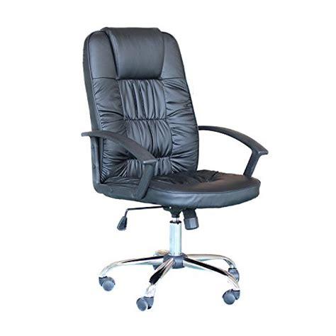 chaise de bureau de luxe chaise de bureau de luxe 28 images de luxe chaise