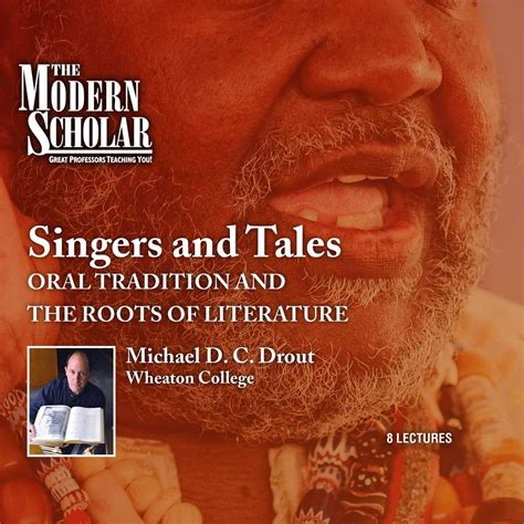 the singer s tale books singers and tales audiobook by michael d c