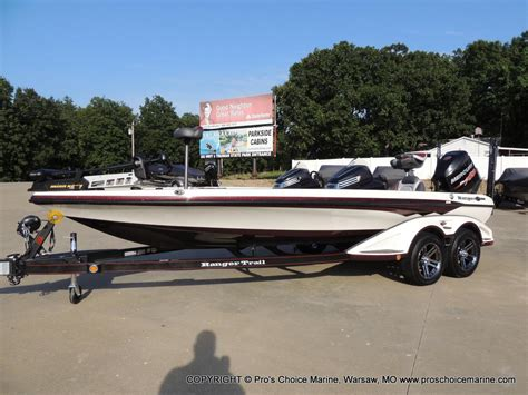 ranger bass boats for sale in mo ranger z521c ranger cup bass boats new in warsaw mo us