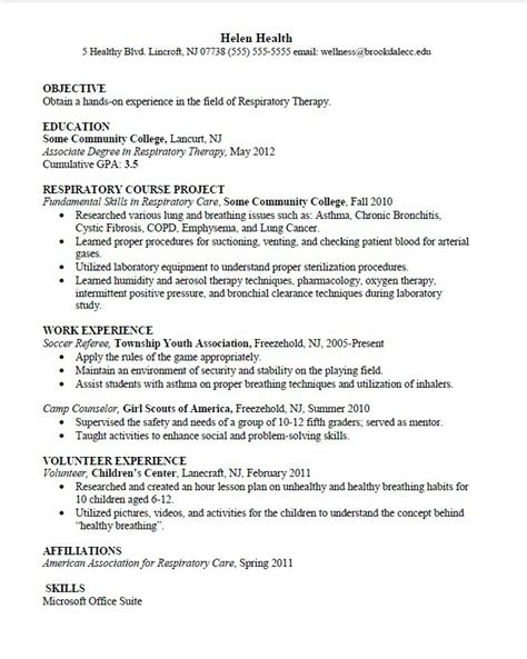 resume cover exle dental hospital resume sales dental lewesmr