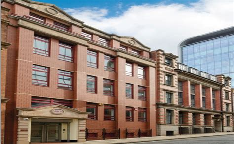 Food St Office Birmingham Al by New Agents Appointed To Market Refurbished Central