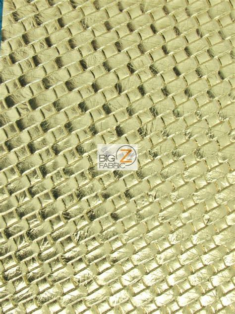 pleather upholstery fabric lattice upholstery pleather vinyl fabric faux fake