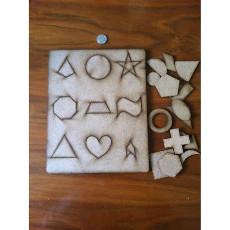 figuras geometricas juegos gratis figuras geometricas didactico lote de 5 juegos envio