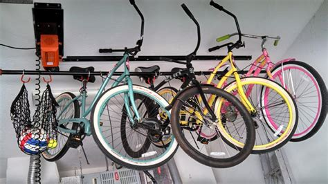 Beautiful Top Rated Garage Storage Systems #5: Bike1-edit.jpg