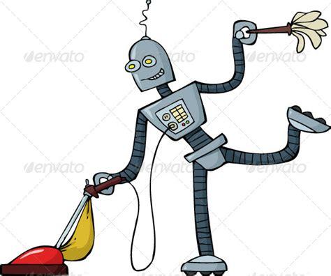 vacuum emoji is there vacuum cleaner emoji 187 fixride com