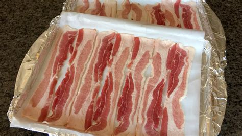 They Dont Just Produce Bacon The by How To Perfectly Cook Bacon In The Oven With No Mess