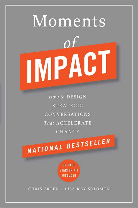 impact a safeguard novel books moments of impact book by chris ertel solomon