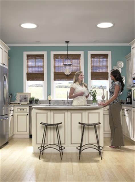 Light Tunnels Kitchens 17 Best Images About Daylight In Windowless Rooms On Pinterest The Roof Sun And Whistler