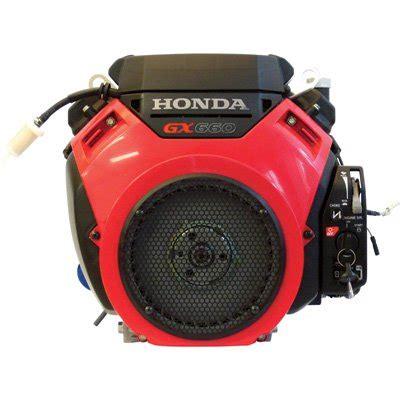 Honda Gx620 by Honda Gx620 Misfire