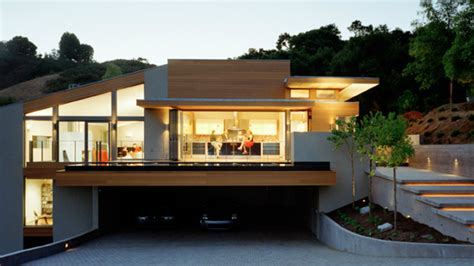 Best Modern House Plans by 1000 Ideas About Underground Garage On Pinterest Garage