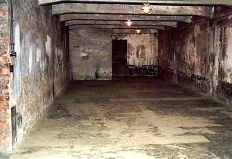 auschwitz chambre a gaz la m 233 moire des cs