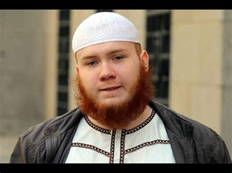 viral video white muslim inbred goes ape after patriot