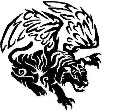 file il tigre jpg wikimedia commons
