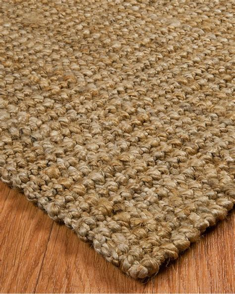 jute rugs cheap discount jute rugs roselawnlutheran