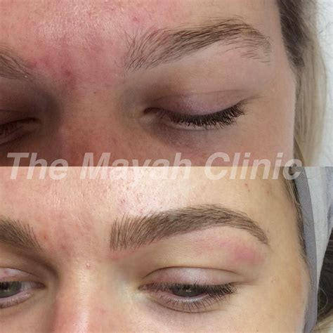 tattoo eyeliner newcastle cosmetic tattooing newcastle the mayah clinic