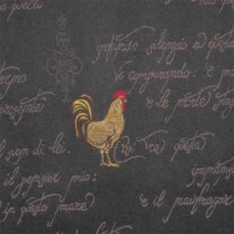 Rooster Upholstery Fabric 1000 images about roosters on robert allen
