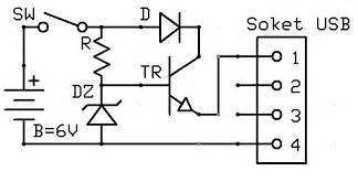 transistor horisontal ere besar gambar transistor d313 28 images maghfira ridho p tekom 1ca 87 paimosubroto rangkaian mini