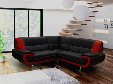 palmerro retro design sofas  seater sofa set  corner sofa   choice   colours