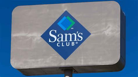 sams club easter is a warehouse store costco sam s club bj s membership