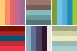 great colour combinations pinterest the world s catalog of ideas