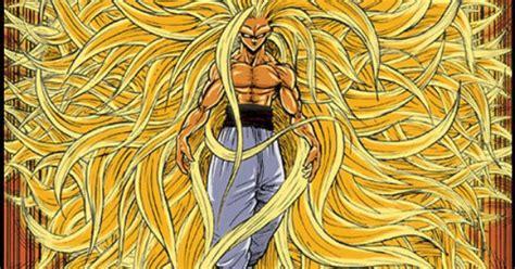 imagenes de goku transformado en super sayayin 50 gok 250 transformado en super saiyan sayayin nivel 50 en