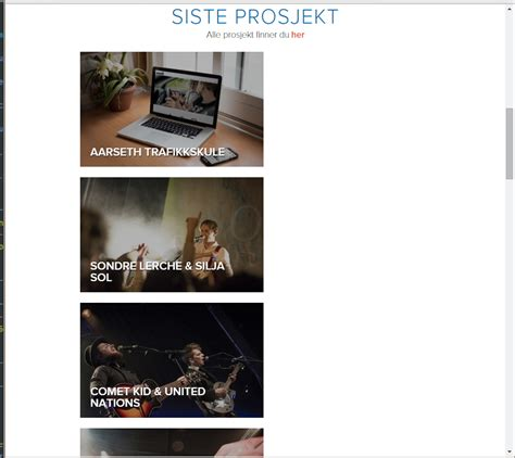 jquery overlay div bootstrap overlay div phpsourcecode net