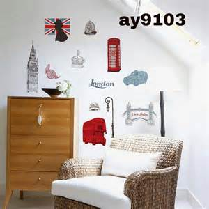 Big Spike Stok Terbatas big deal big promo wallsticker kota batu