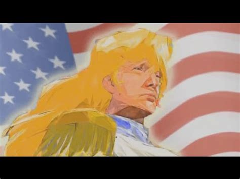 donald trump song donald trump let s make america great again theme song